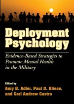 Deployment Psychology