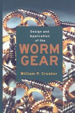 Design and Application of the Worm Gear