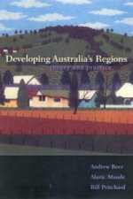 Developing Australia's Regions