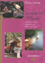 Discover Enchanted Woods