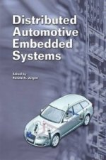 Distributed Automotive Embedded Systems