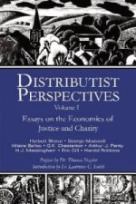 Distributist Perspectives