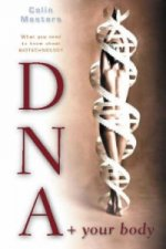 DNA and Your Body