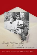 Dolly and Zane Grey