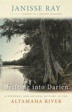 Drifting in Darien