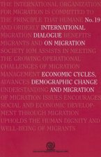 Economic Cycles, Demographic Change and Migration