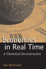 Economics in Real Time