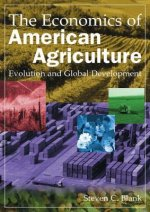 Economics of American Agriculture