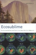 Ecosublime