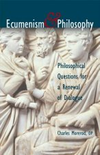 Ecumenism and Philosophy