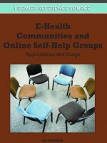 E-Health Communities and Online Self-Help Groups