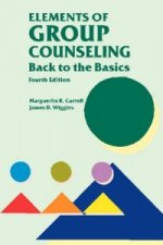 Elements of Group Counseling
