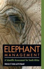 Elephant Management