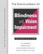Encyclopedia of Blindness and Vision Impairment