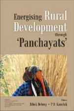 Energizing Rural Development Through Panchayats