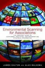 Environmental Scanning for Associations