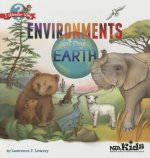 Environments of Our Earth