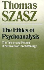 Ethics of Psychoanalysis
