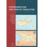 Europeanization and Conflict Resolution