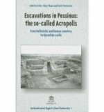 Excavations in Pessinus: The So-Called Acropolis