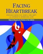 Facing Heartbreak