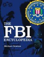 FBI Encyclopedia