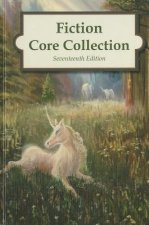 Fiction Core Collection, 2014 Edition