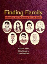 Finding Family