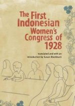 First Indonesian Women's Congress of 1928