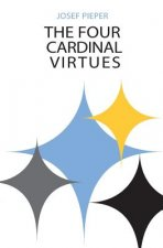 Four Cardinal Virtues