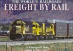 Freight by Rail