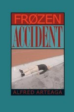 Frozen Accident