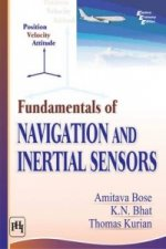 Fundamentals of Navigation and Inertial Sensors