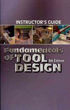 Fundamentals of Tool Design