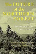 Future of the Northern Forests