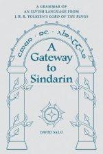 Gateway to Sindarin