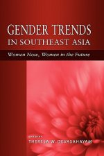 Gender Trends in Southeast Asia