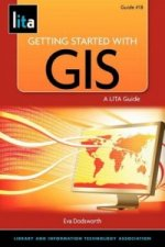 Getting Started with GIS