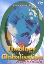 Globalisation and Theology