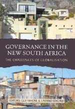 Governance in the New South Africa