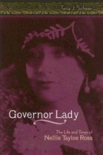 Governor Lady