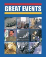 Great Events, 1900-2001