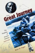 Great Journey