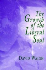 Growth of the Liberal Soul