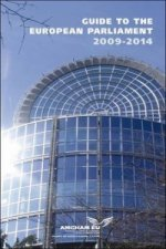 Guide to the European Parliament 2012-2014