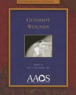 Gunshot Wounds