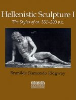 Hellenistic Sculpture