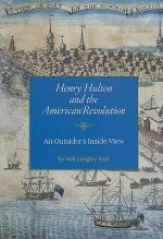 Henry Hulton and the American Revolution