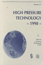 High Pressure Technology - 1998
