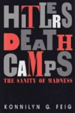 Hitler's Death Camps